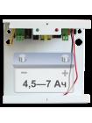 Блок бесперебойного питания PV-Link PV-DC3Ab без АКБ (ver.2004)