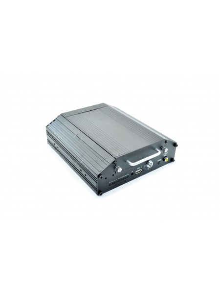 CARVIS MD-314HDD