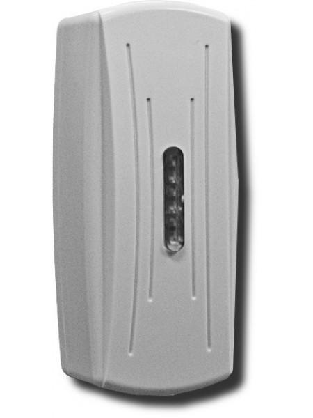 Шорох-3 Извещатель  совмещенный, вибрационный