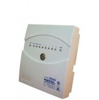 БРО-5-GSM + ETHERNET Объектовый радиоканальный блок