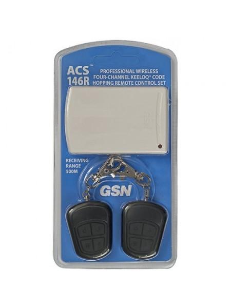 Сигнализация ACS-146R