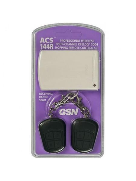 Сигнализация ACS-144R