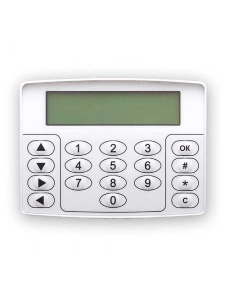 Астра-812 Приемно-контрольный прибор