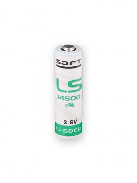 Элемент питания ER14505, LS14500, SL-760/S