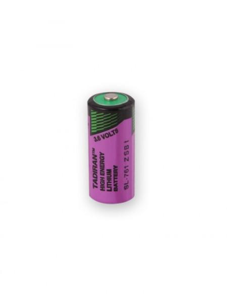 Элемент питания ER14335, SL-761/S