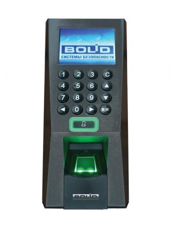 Контроллер доступа С2000-BIOACCESS-F18