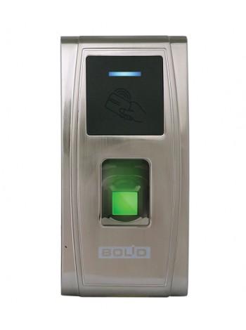 Контроллер доступа С2000-BIOACCESS-MA300