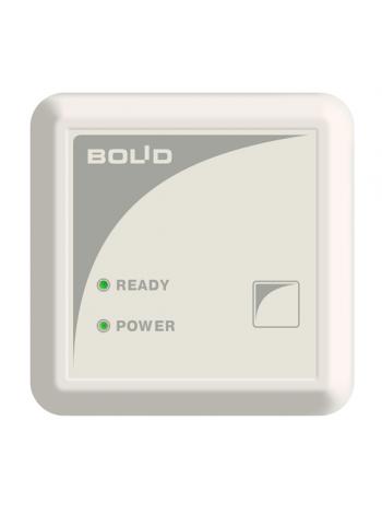 Контролер управления доступом PROXY-H1000