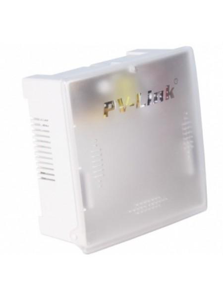 PV-DC3AP+ (ver.2017) PV-Link внутренний блок бесперебойного питания 12В,  3A;